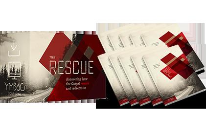 rescue-devo-ad