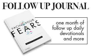 fearless-follow-up-journal