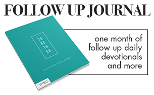 together-follow-up-journal