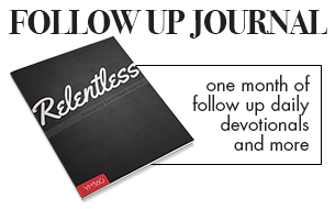 relentless-follow-up-journal