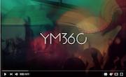 prep-video