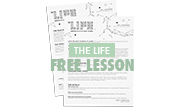 free-lesson