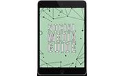 social-media-doc
