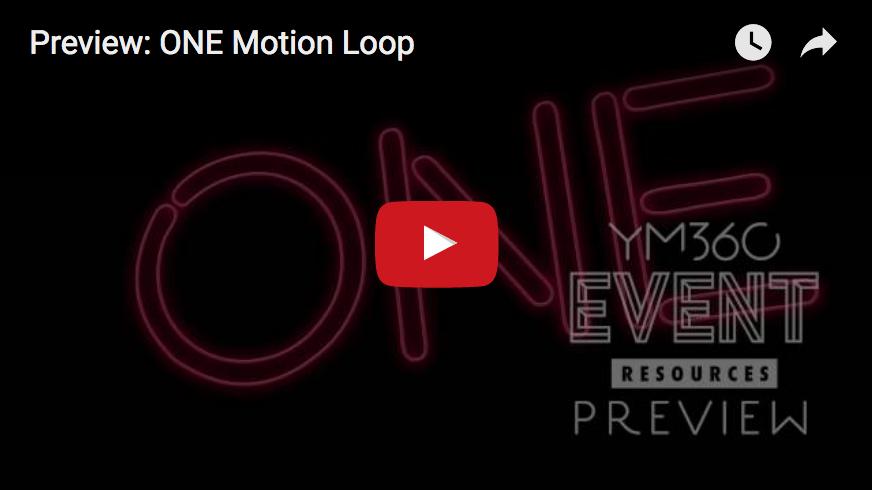 next-loop