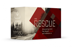 YM360-the-rescue