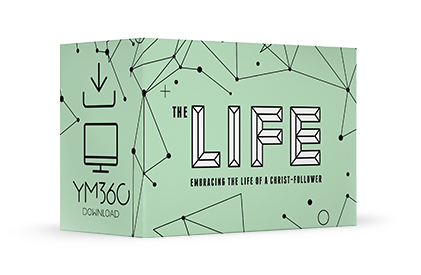 YM360-the-life