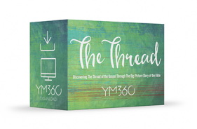 YM360-the-thread