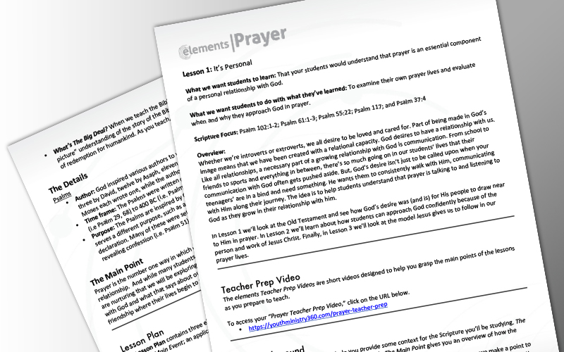 pursuit of holiness study guide pdf