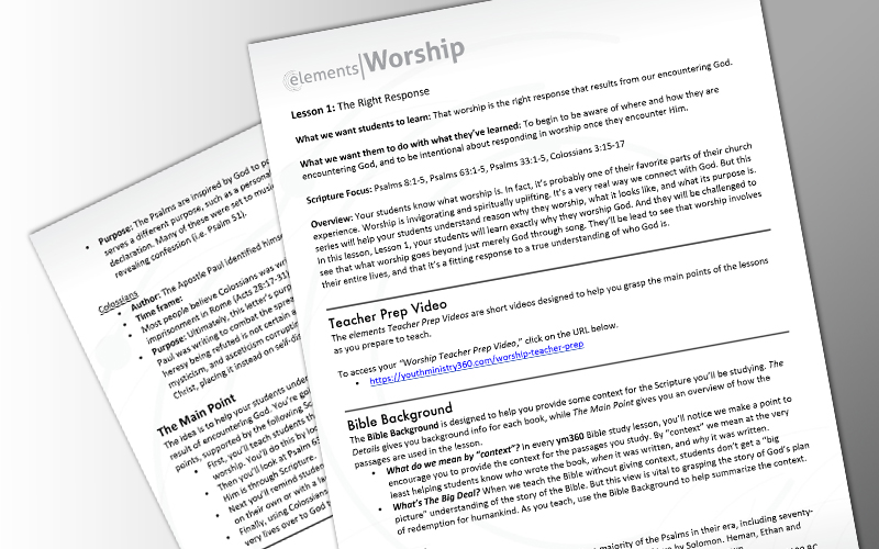 112 free worship leader resources docx Internet explorer for mac, free and safe download internet explorer latest version:  what are the best resources for accessing the dark web.