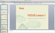 PowerPoint Slideshows