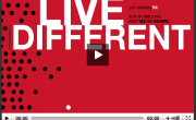 Teacher Prep Videos (from Live Different)