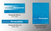 Persecution-PromoArt-Preview