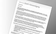 Gods-Sovereignty-Parent-Page-Preview
