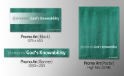 Gods-Knowability-PromoArt-Preview