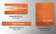 Gods-Power-PromoArt-Preview