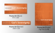 Gods-Sovereignty-PromoArt-Preview