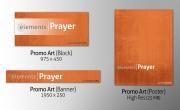 Prayer-PromoArt-Preview