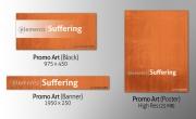 Suffering-PromoArt-Preview
