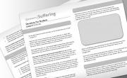 Suffering-StuDevo-Preview