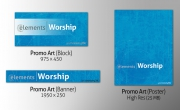 Worship-PromoArt-Preview