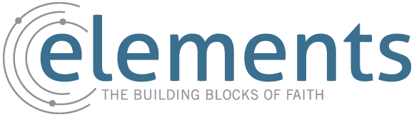 Introducing Elements