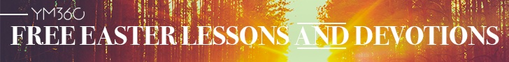 free-youth-ministry-easter--bible-study-resources
