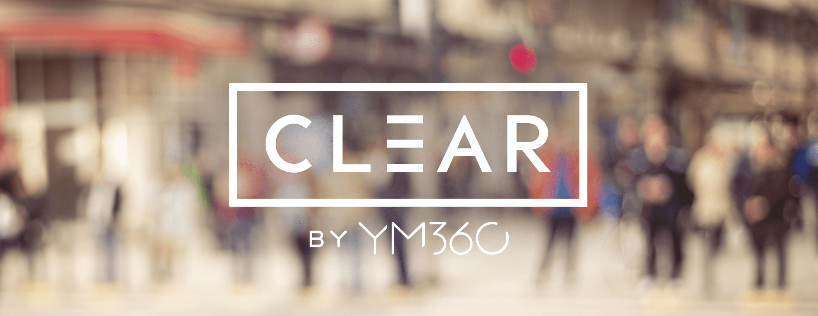 Clear Conference – YM360